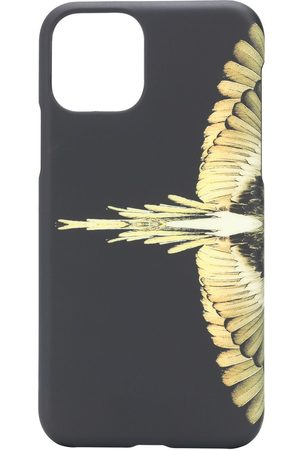 MARCELO BURLON Wings iPhone 11 Pro case