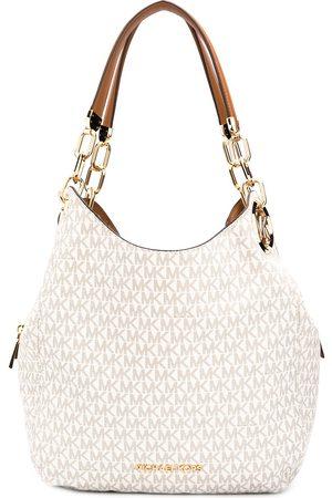 Michael Kors Women Handbags - Lillie chain tote bag
