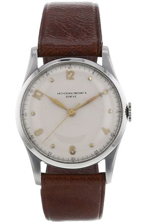 Vacheron Constantin 1960 pre-owned Vintage 40mm