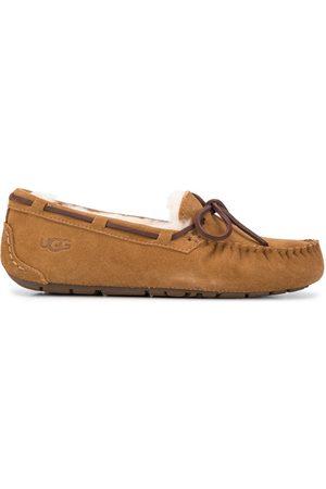 UGG Dakota loafers