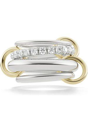 SPINELLI KILCOLLIN Women Rings - Luna diamond ring