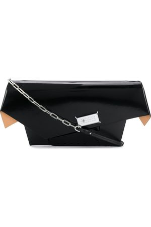 Maison Margiela Large Snatched bag