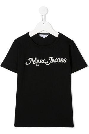 Marc Jacobs New York short sleeve T-shirt