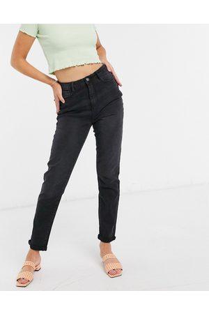 Urban Bliss Women Boyfriend - Mom jeans in