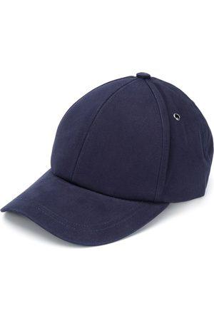 Paul Smith Twill baseball cap