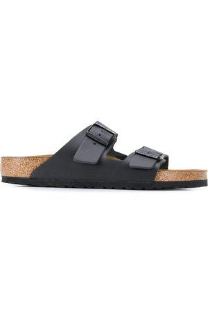 Birkenstock Arizona two-strap sandals
