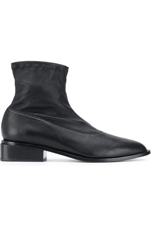 Robert Clergerie Xiline ankle boots