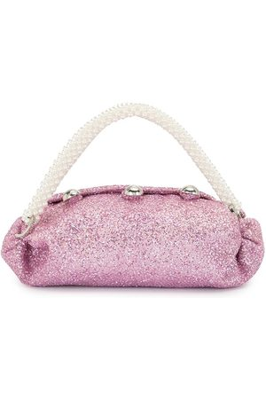 0711 Small Nino handbag