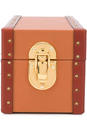Rapport London Kensington two watch box