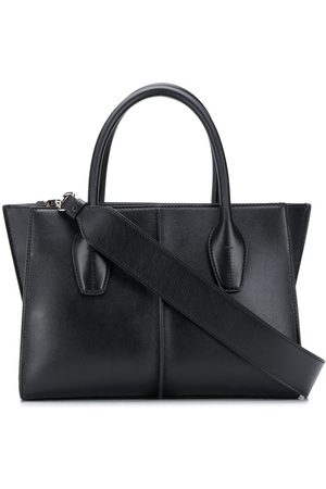 Tod's Small Lee shopper