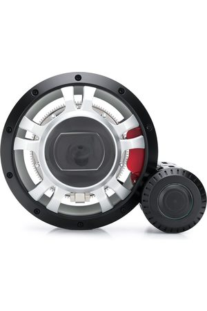 Rapport London Wheel watch winder