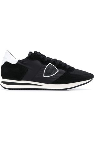 Philippe model Trpx Basic sneakers
