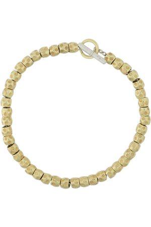 Dodo Granelli beaded bracelet