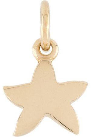 Dodo Women Bracelets - 18kt yellow Star charm