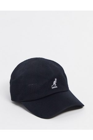 Kangol Tropic baseball cap in