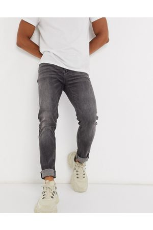 ASOS Skinny jeans in washed