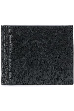 Orciani Bifold wallet