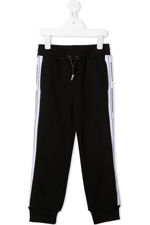 Givenchy Branded track pants