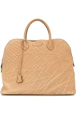 Hermès Pre-owned Bolide 45 tote