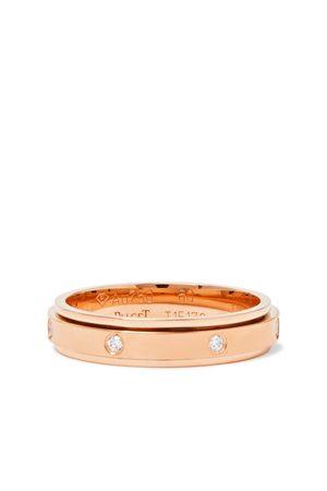 PIAGET Possession 18-Karat Diamond Ring