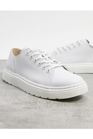 Dr. Martens Dante trainers in