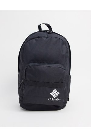 Columbia Zigzag 22L backpack in