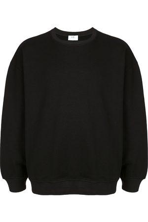 SIR Unisex crew neck sweatshirt