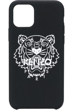 Kenzo IPhone 11 Pro logo-print case