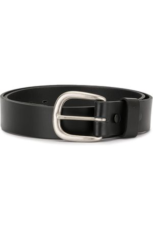 R.M.Williams Men Belts - Traditional belt