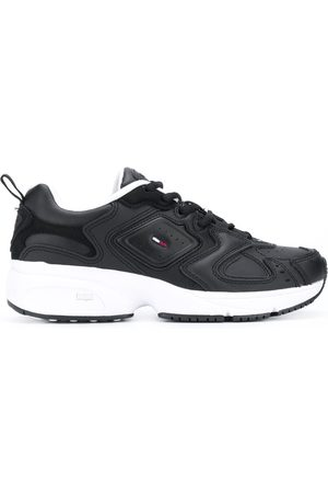 Tommy Hilfiger Heritage chunky sole sneakers