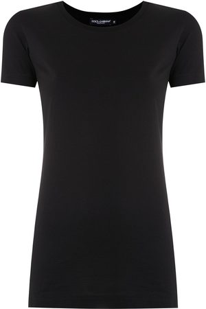 Dolce & Gabbana Short-sleeved T-shirt