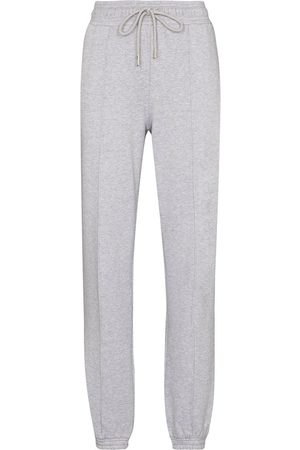 Ninety Percent Boyfriend fit sweatpants