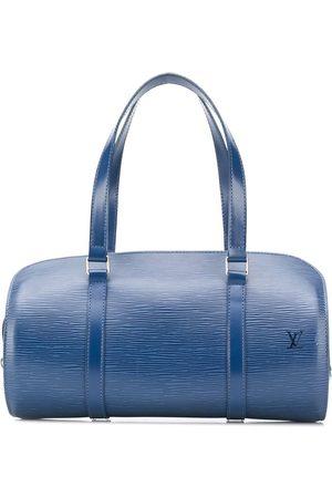 LOUIS VUITTON 2000s pre-owned Saoufflot bag