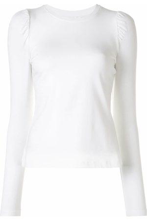 Alice McCall Rosemary long sleeved T-shirt