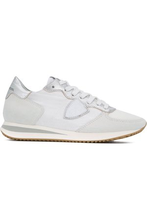 Philippe model Lace-up low-top sneakers