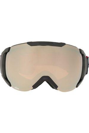 Rossignol Maverick Sonar goggles