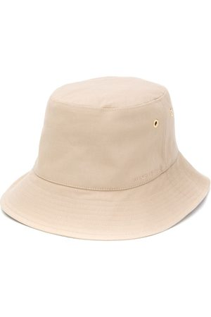 MACKINTOSH Dailly bucket hat