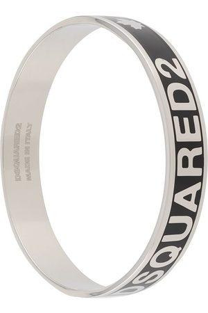 Dsquared2 Logo bracelet