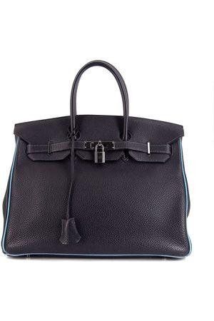Hermès Pre-owned Birkin 35 tote bag