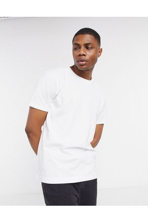 Weekday Relaxed T-shirt in