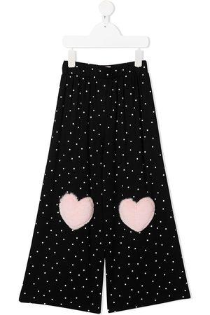 Wauw Capow Happydays trousers