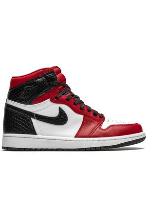 Jordan Air 1 High Retro sneakers