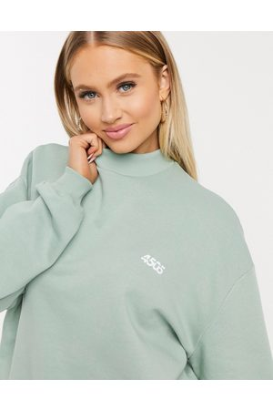 ASOS 4505 Icon ultimate sweat