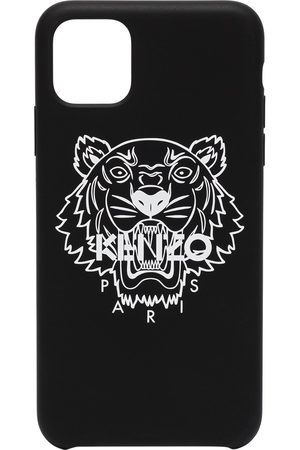 Kenzo Tiger iPhone 11 Pro Max phone case