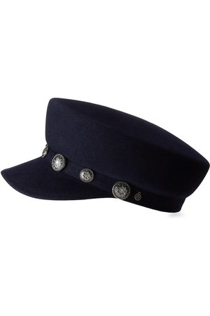 Le Mont St Michel Abby sailor cap
