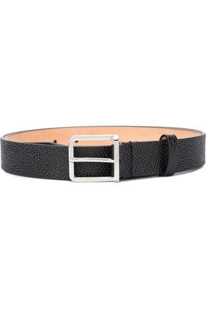Dsquared2 Buckle belt