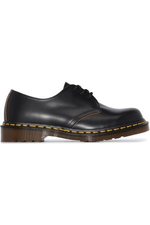 Dr. Martens Vintage 1461 leather brogues