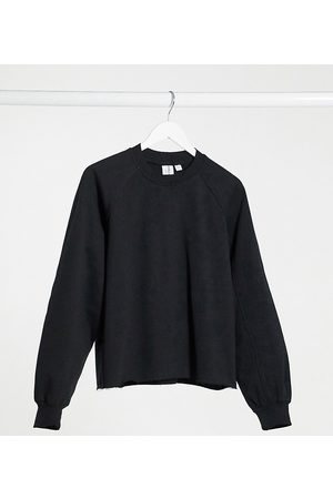 COLLUSION Oversized sweat in