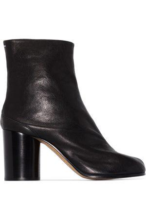 Maison Margiela Tabi 80 ankle boots