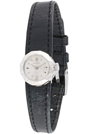 Rolex Pre-owned Orchid Antique 20mm